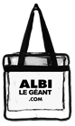 Beach bag - sac de plage